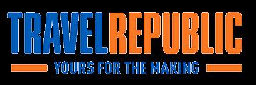 TRAVELREPUBLIC logo