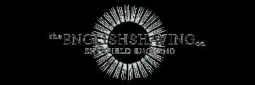 The English Shaving Company logo