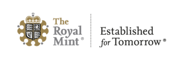 Royal Mint Bullion logo