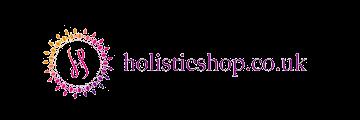 Holisticshop.co.uk logo
