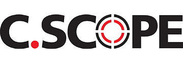 C.SCOPE logo