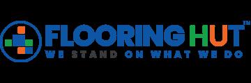 Flooring Hut logo