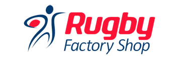 Rugby Factory Shop logo