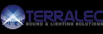 TERRALEC logo