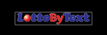 LottoByText logo