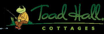 Toad Hall Cottages logo