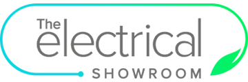 electrical SHOWROOM logo