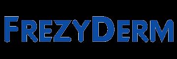 FREZYDERM logo