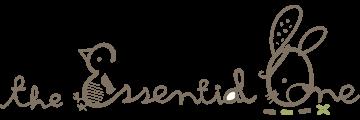 the Essential One logo