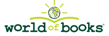 world of books logo