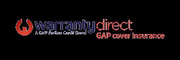 GAP Cover Insurance logo