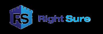 RightSure logo