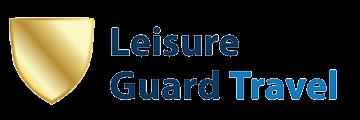 Leisure GUARD logo