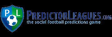 PREDICTORLEAGUES.COM logo