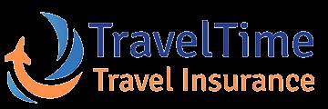 traveltime insurance logo