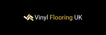 Vinyl Flooring UK logo