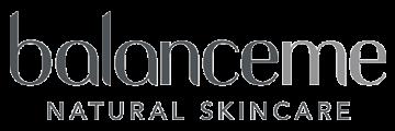 balanceme logo