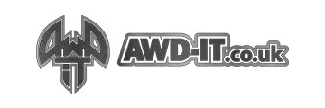 AWD-IT logo