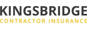 Kingsbridge Contractor Insurance logo
