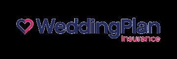 Weddingplan Insurance logo
