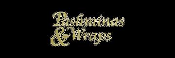 Pashminas & Wraps logo