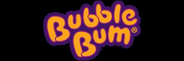 BubbleBum  logo