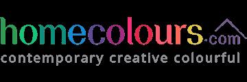 homecolours logo