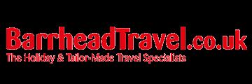 Barrhead Travel Insurance logo