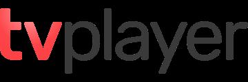 tvplayer PLUS logo
