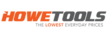 HOWETOOLS logo