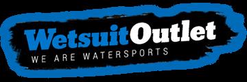 WetsuitOutlet logo