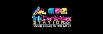 InkCartridgeStation.co.uk logo