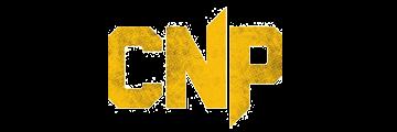 cnp professional logo