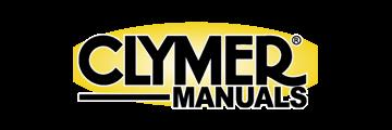 CLYMER MANUALS logo
