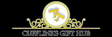 CUFFLINKS GIFT HUB logo
