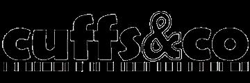 cuffs & co logo