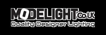 MODELIGHT.co.uk logo