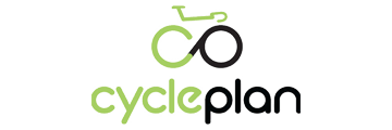 cycleplan logo