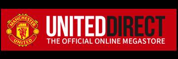 Manchester United Direct logo