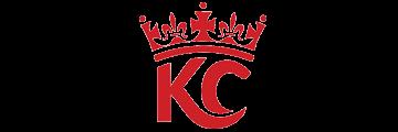 Keep Calm-o-Matic logo