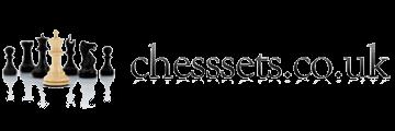 ChessSets.co.uk logo