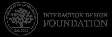 Interaction Design logo