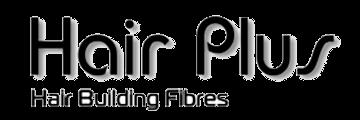 Hair Plus logo