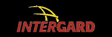 Intergard Shop logo