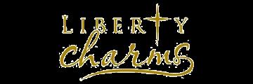 Liberty Charms logo