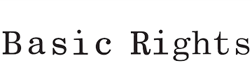 Basic Rights logo