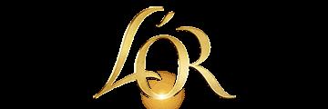 L'OR Espresso logo