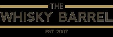 The Whisky Barrel logo