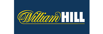 William Hill Games logo