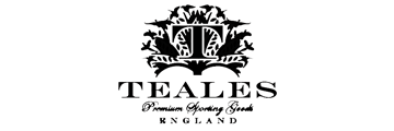 Teales logo